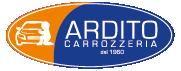 Ardito Carrozzeria Logo